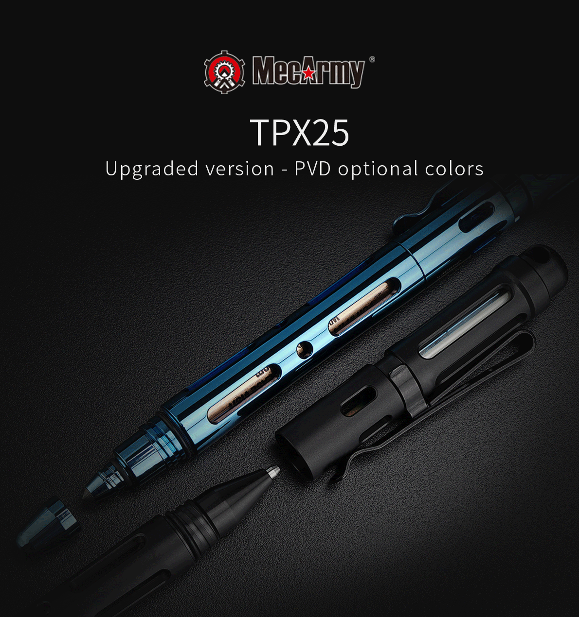 TPX25-5_01.png