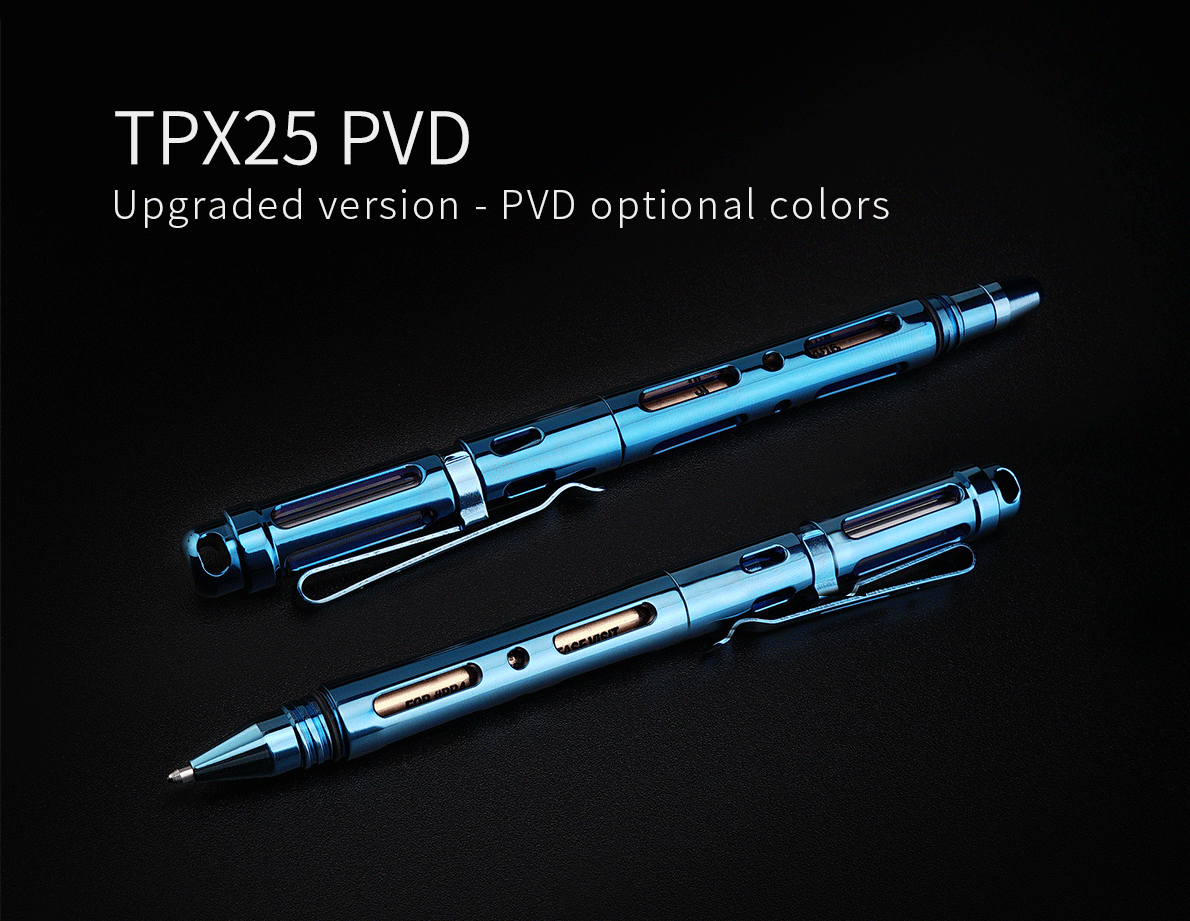 TPX25-6_02.png