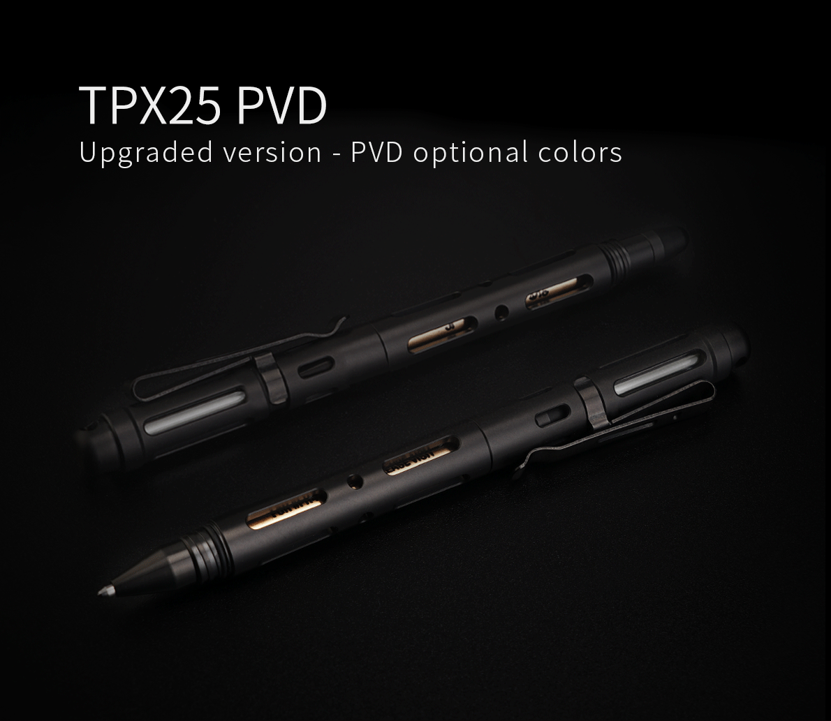 TPX25-6_05.png